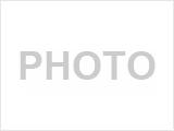 Фото  1 Болты, гайки, шайбы 38960
